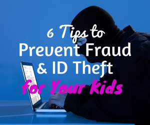 Laura Adams-6-tips-to-prevent-identity-theft-for-kids