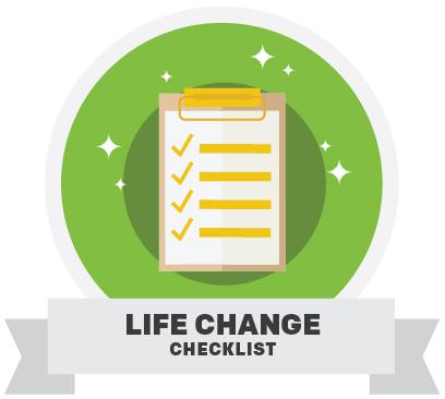 life-change-checklist_final