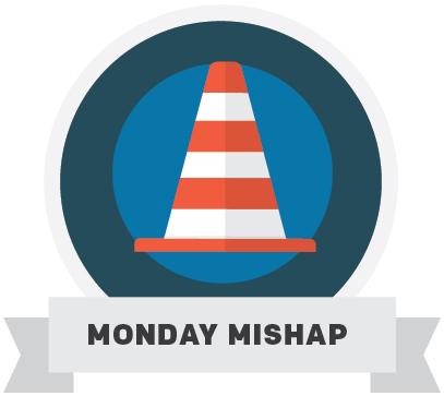 Monday-Mishap_final