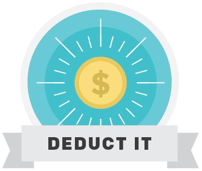 deduct-it_final