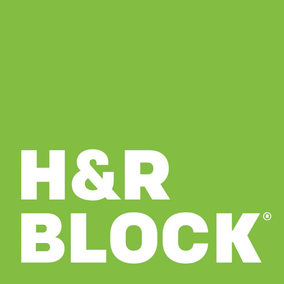 H&R Block 376C